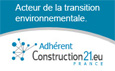 construction21_logo