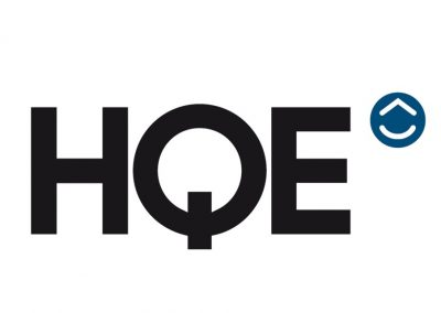 Phosphoris, Certificateur HQE Certivea en France!