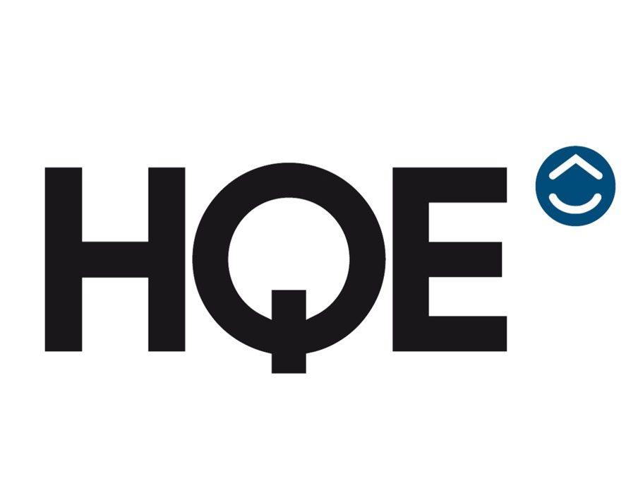 Phosphoris, Certificateur HQE Certivea en France!