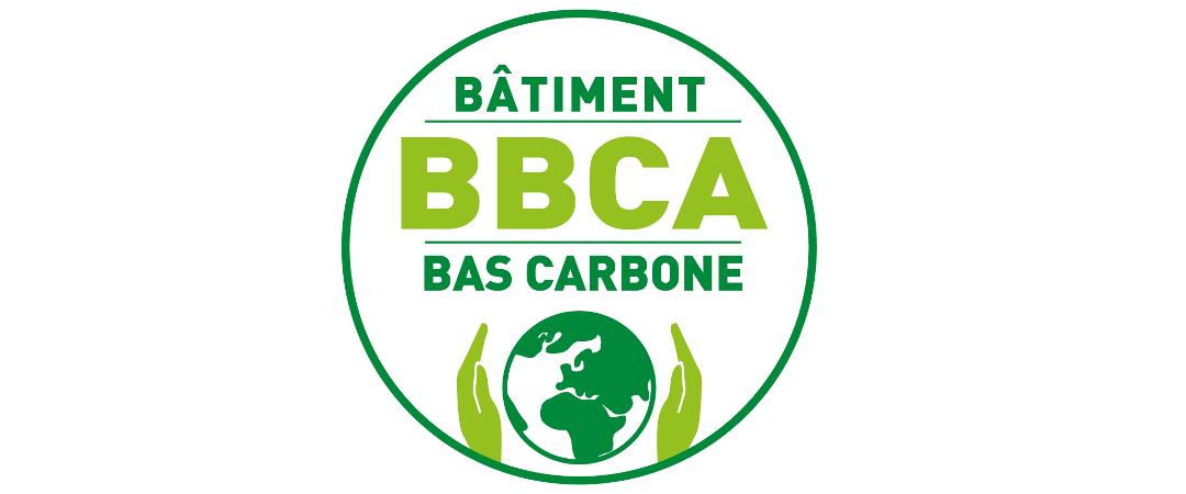 Phosphoris is now a BBCA certifier in France