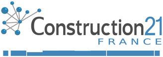 À propos de Construction21