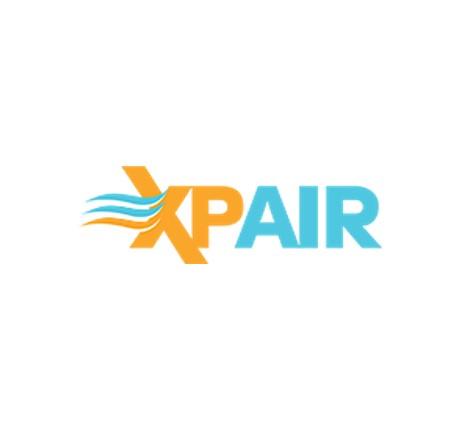 Article sur la «Distribution d'air performante pour une piscine confortable et hygiénique» par Alain Garnier