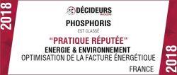 phosphoris-paris-html-energie-environnement-2018-5b323cc9562547-04198089
