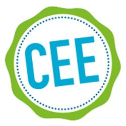 自由冷却系统得到CEE认证