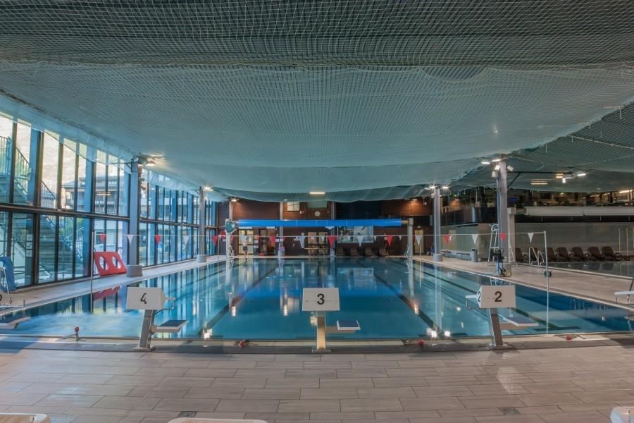 piscine-megeve-bassin