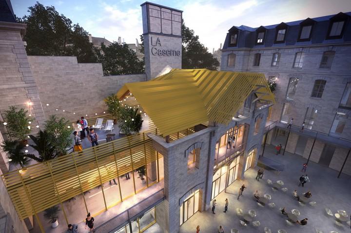 caserne-chateau-landon-rooftop