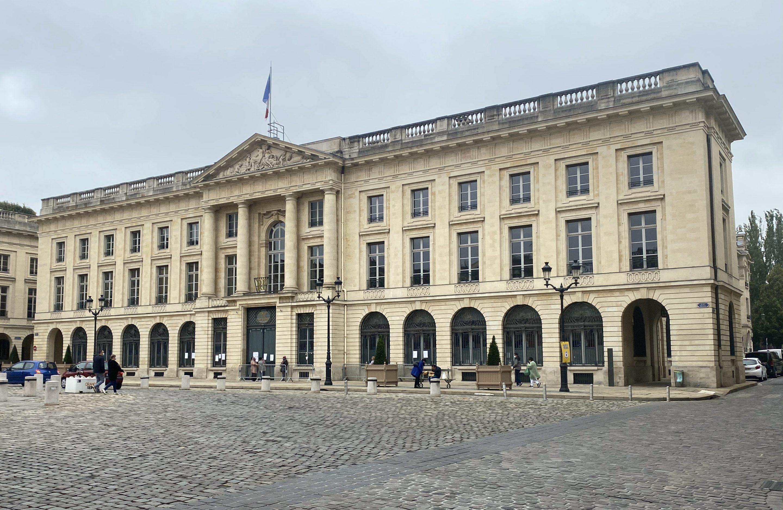 Sous-préfecture_Reims