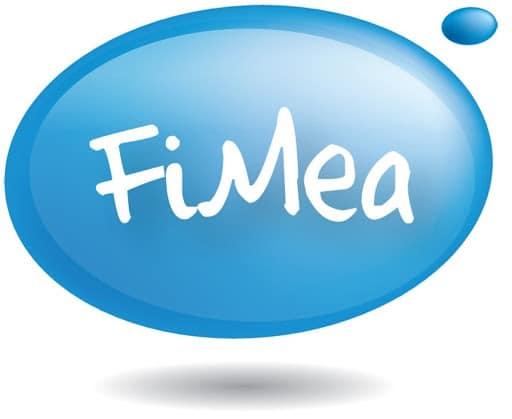 Logo FIMEA