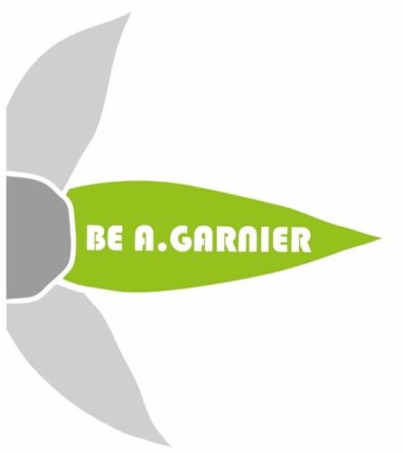 BE Alain Garnier