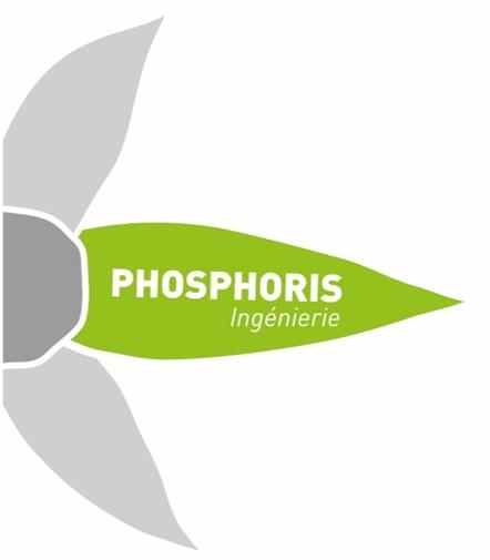 PHOSPHORIS Ingénierie