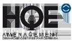 Logo HQE mini