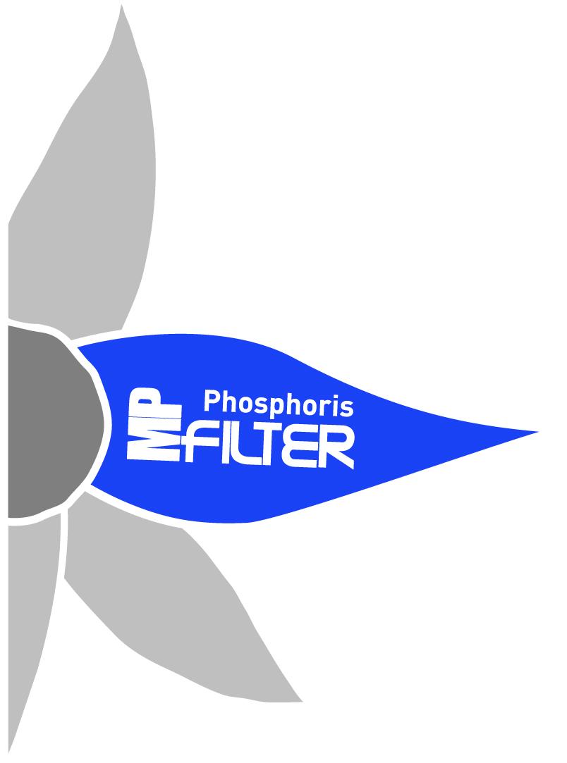 MP Filter