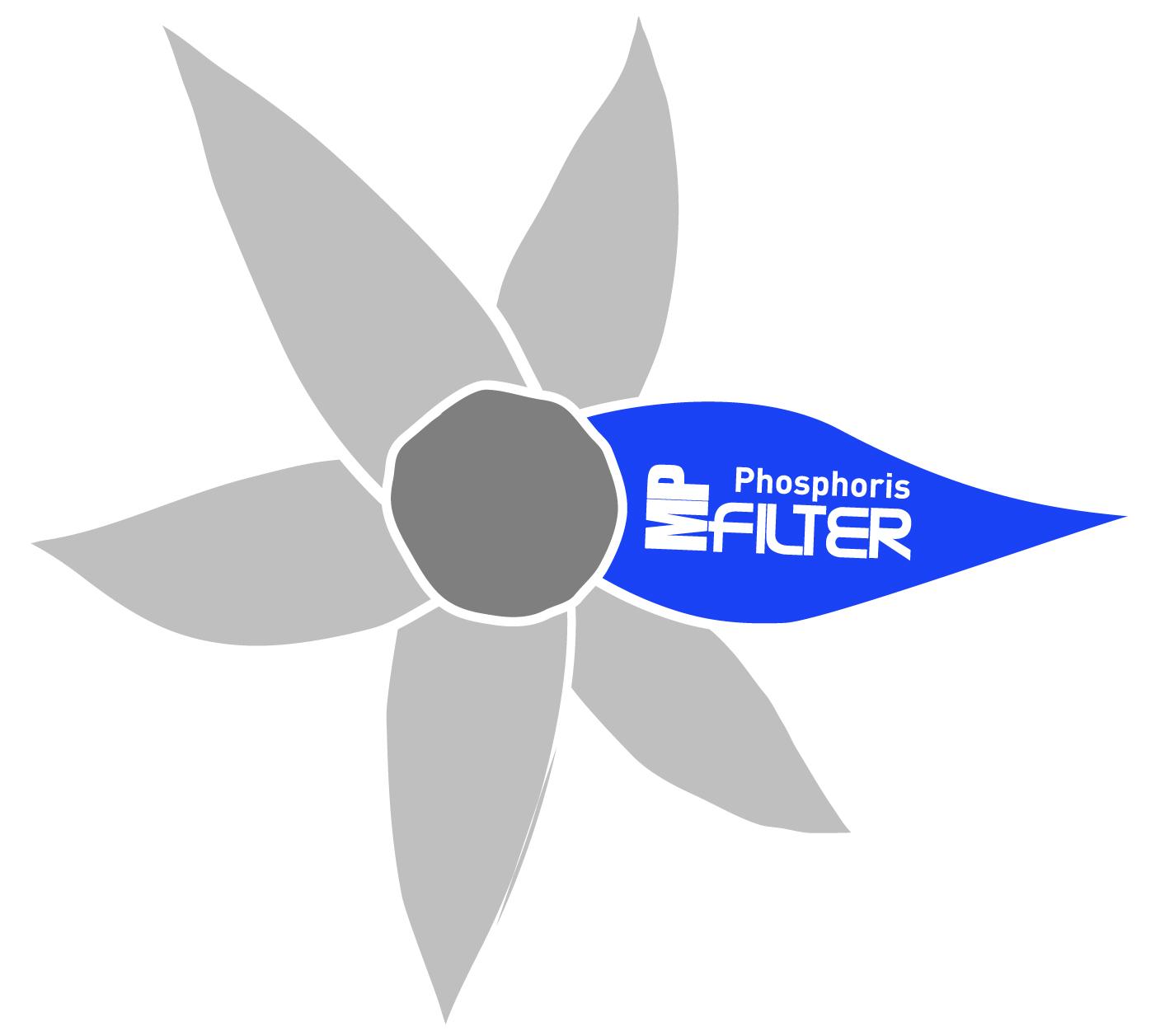 MP Filter : Un environnement sain sur le lieu de travail