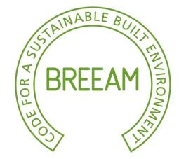 Evaluation BREEAM